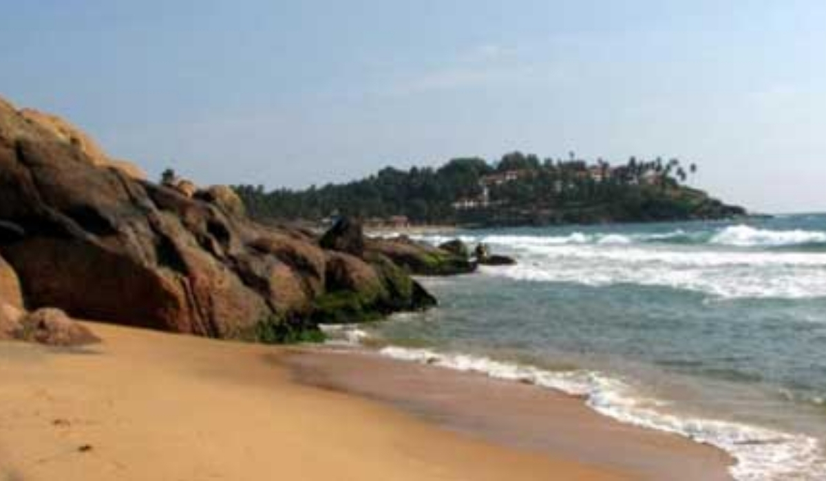 Samudra Beach.jpg