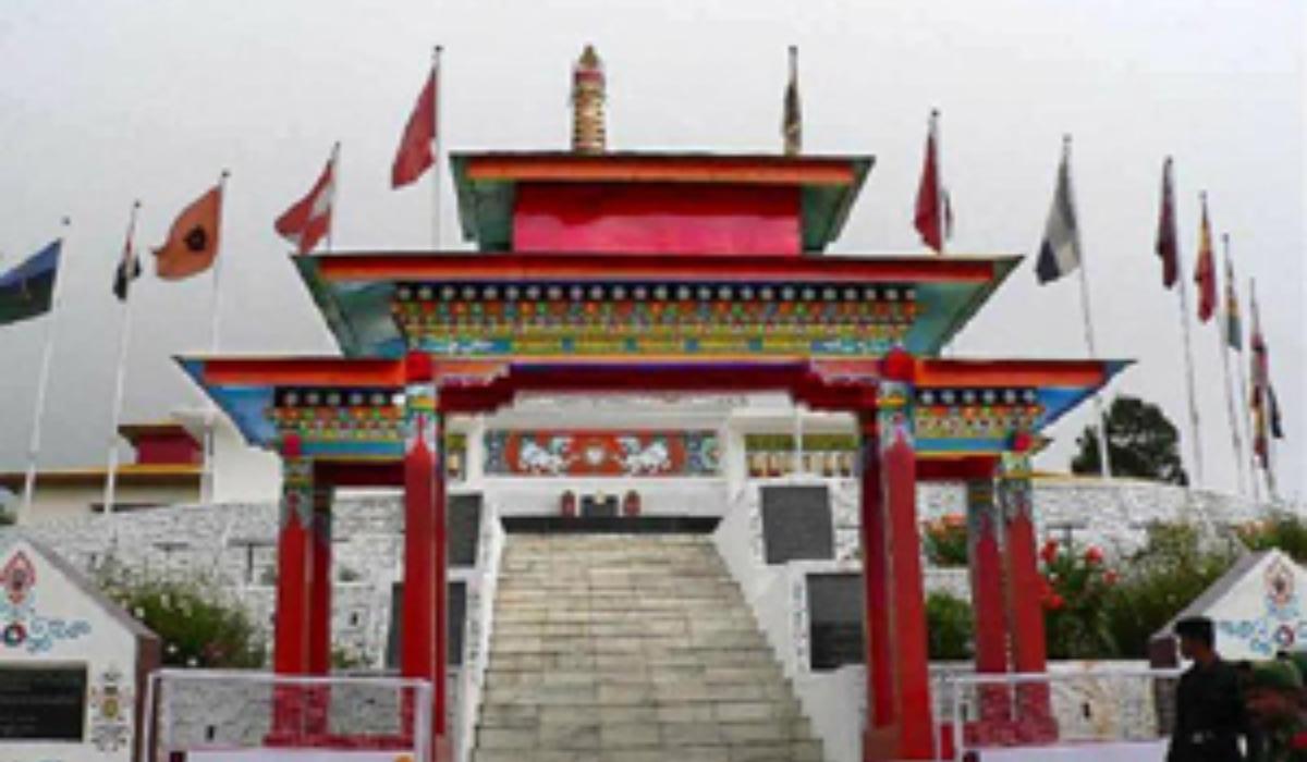 Tawang War Memorial.jpg
