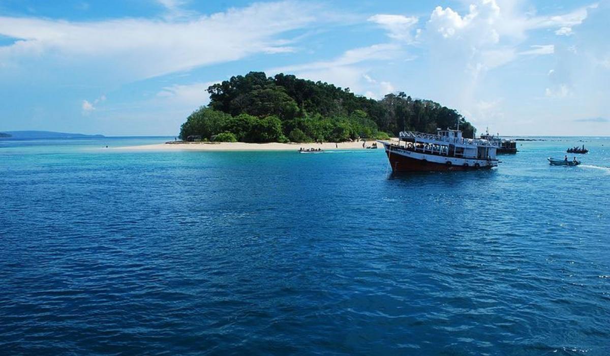Wandoor & Mahatma Gandhi Marine National Park.jpg