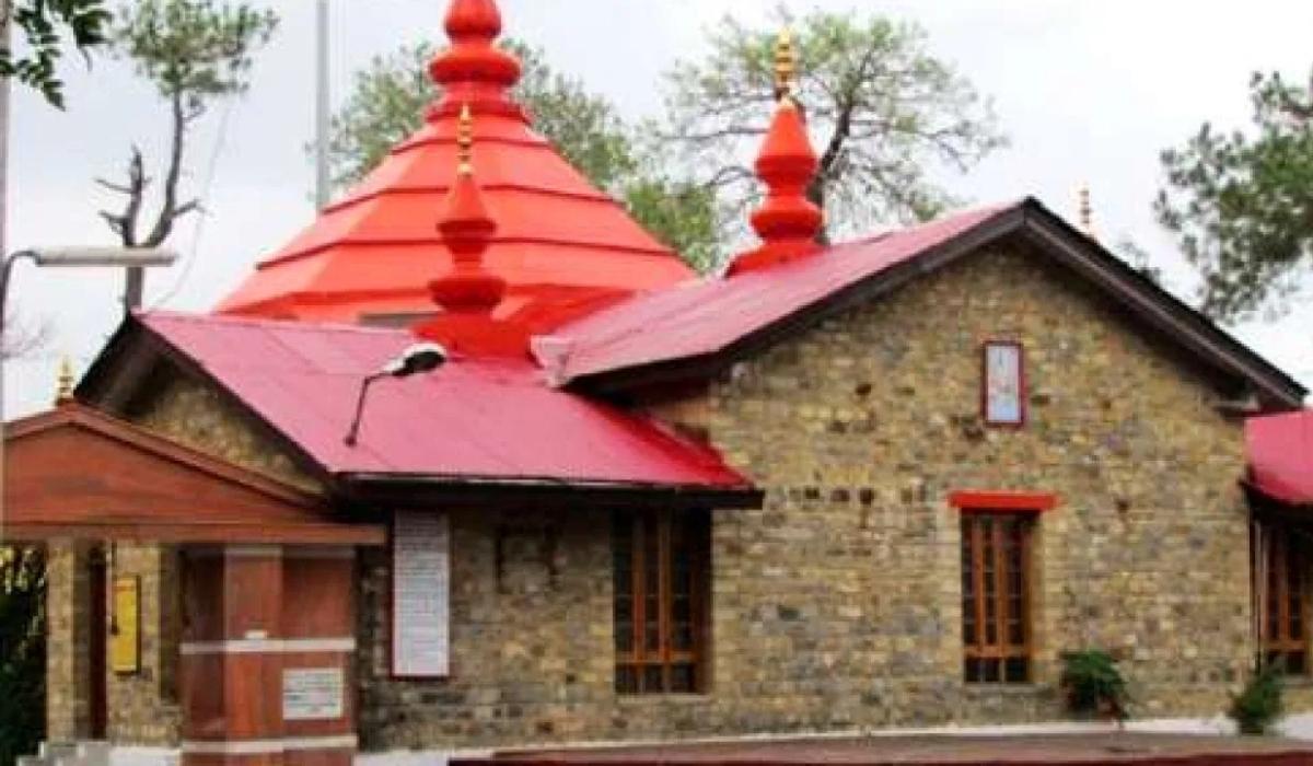 Sankat Mochan Temple.jpg