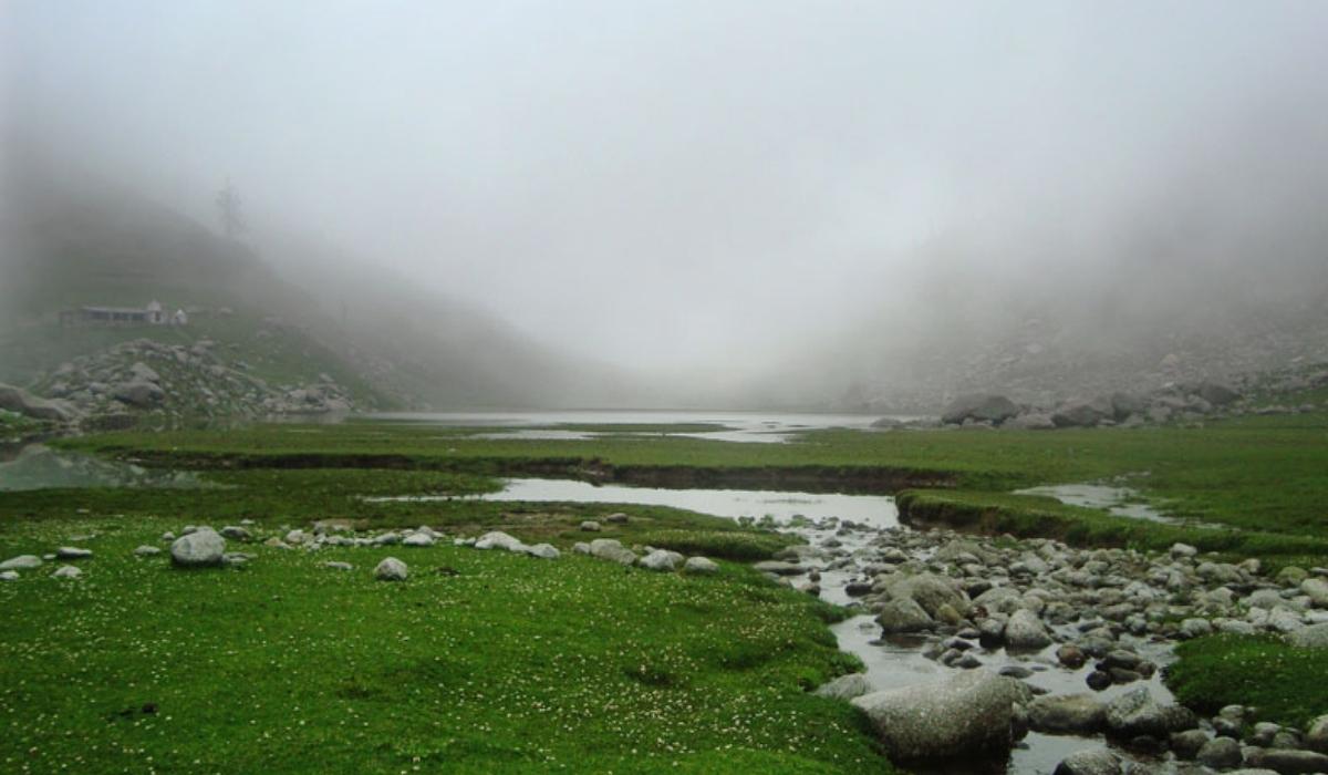 Kareri Dal Lake.jpg