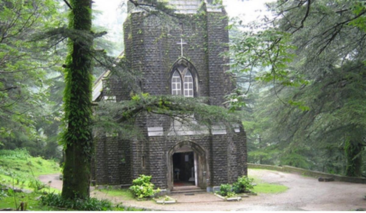St. John In The Wilderness Church.jpg