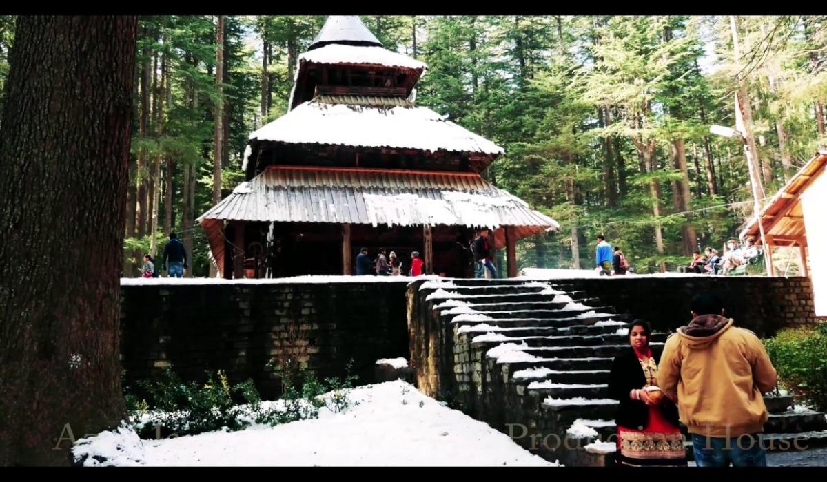 _Hidimba Devi Temple.jpg