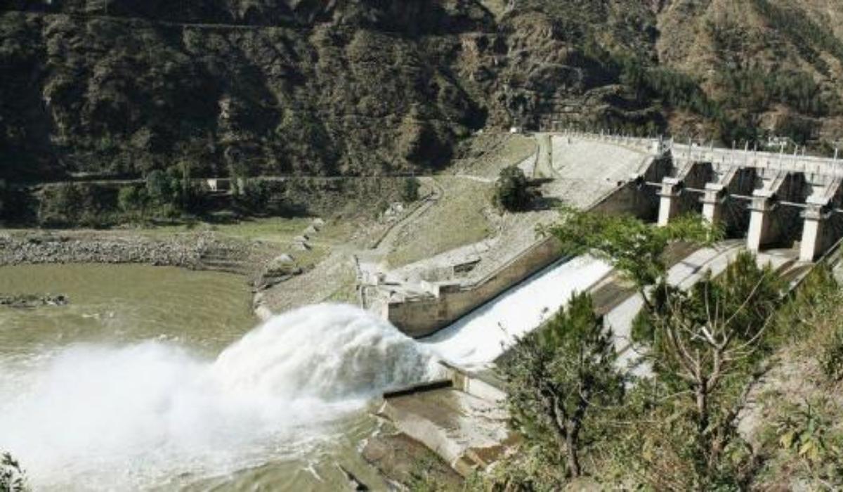 Pandoh Dam.jpg