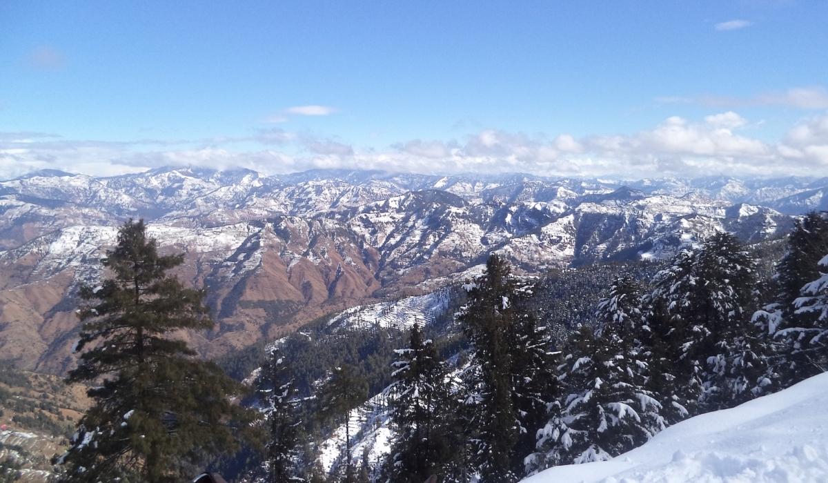 Great Himalayan National Park.jpg